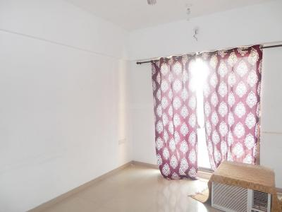 Gallery Cover Image of 900 Sq.ft 2 BHK Apartment for buy in Fortune Exotica, Dahisar West for 12000000