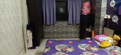 Gallery Cover Image of 900 Sq.ft 2 BHK Apartment for buy in Santacruz East for 12500000