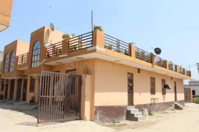 Gallery Cover Image of 900 Sq.ft 3 BHK Independent House for buy in Wave City for 3100000