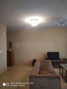 Gallery Cover Image of 1100 Sq.ft 3 BHK Apartment for buy in J P Nagar 7th Phase for 14000000