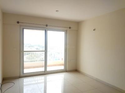 Gallery Cover Image of 1800 Sq.ft 3 BHK Apartment for rent in Sumadhura Silver Ripples, Whitefield for 27000