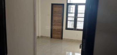 Gallery Cover Image of 650 Sq.ft 1 BHK Independent Floor for buy in Govind Vihar for 2500000
