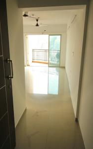 Gallery Cover Image of 975 Sq.ft 2 BHK Apartment for buy in Powai for 16800000