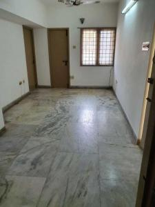 Gallery Cover Image of 801 Sq.ft 2 BHK Apartment for buy in Jeth Nagar for 7500000