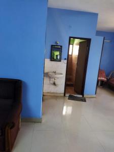 Hall Image of PG 7235512 Manapakkam in Manapakkam
