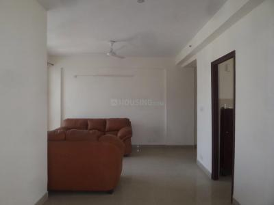 Gallery Cover Image of 1236 Sq.ft 2.5 BHK Apartment for buy in Sector 143 for 4800000
