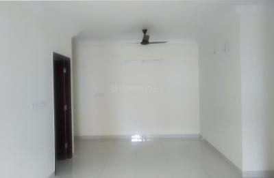 Gallery Cover Image of 1200 Sq.ft 2 BHK Apartment for rent in Krishnarajapura for 23000