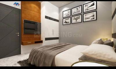 Gallery Cover Image of 2200 Sq.ft 3 BHK Villa for buy in Kamakhya Villas, Noida Extension for 7459000