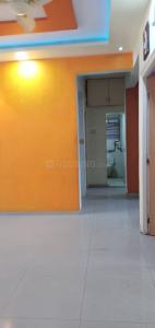 Gallery Cover Image of 1500 Sq.ft 3 BHK Apartment for buy in Sanpada for 15000000