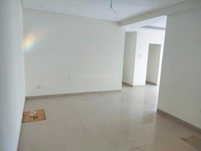 Hall Image of 1059 Sq.ft 2 BHK Apartment for buy in Dolphin Jewel O, Deopuri for 2599991