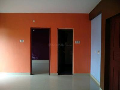 Gallery Cover Image of 875 Sq.ft 2 BHK Apartment for buy in Arrah Kalinagar for 1950000