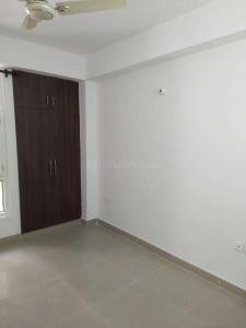 Gallery Cover Image of 1060 Sq.ft 2 BHK Apartment for rent in Sector 74 for 16000