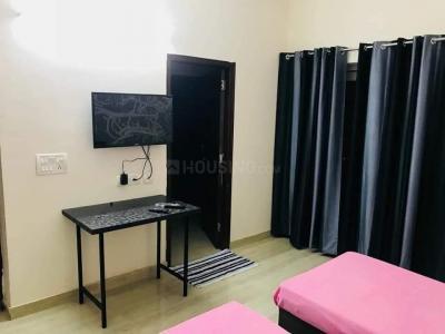 Bedroom Image of Shri Laxmi Accommodation Gurgaon in DLF Phase 4