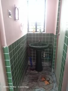 Bathroom Image of Female Room Partner in Bijoygarh