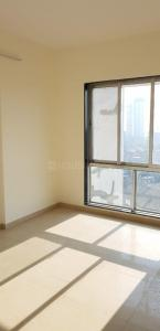 Gallery Cover Image of 590 Sq.ft 1 BHK Apartment for rent in Goregaon East for 32000