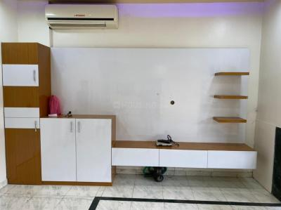 Gallery Cover Image of 1100 Sq.ft 2 BHK Apartment for rent in Rasta Peth for 20000