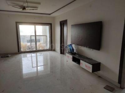 Gallery Cover Image of 2000 Sq.ft 3 BHK Apartment for rent in Kondapur for 40000