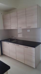 Gallery Cover Image of 2100 Sq.ft 3 BHK Apartment for rent in Thane West for 43000