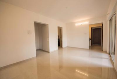 Gallery Cover Image of 1153 Sq.ft 2 BHK Apartment for buy in Mohammed Wadi for 5300000