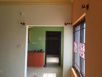 Gallery Cover Image of 2600 Sq.ft 4 BHK Independent House for buy in Mahadevapura for 12500000