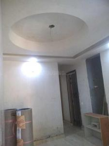 Gallery Cover Image of 1100 Sq.ft 3 BHK Independent House for buy in Vasundhara for 5250000