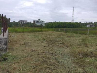 2000 Sq.ft Residential Plot for Sale in Shri Swami Samartha Nagar, Alibag
