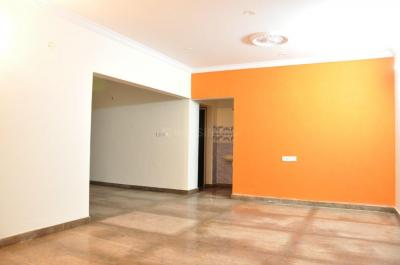 Gallery Cover Image of 1500 Sq.ft 2 BHK Independent House for rent in J P Nagar 7th Phase for 15000