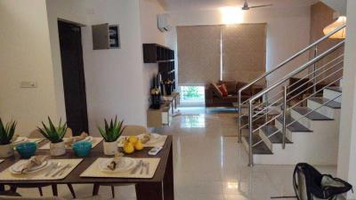 Gallery Cover Image of 1800 Sq.ft 3 BHK Villa for rent in Semmancheri for 30000