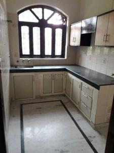 Gallery Cover Image of 1900 Sq.ft 2 BHK Independent Floor for rent in Sector 46 for 25000