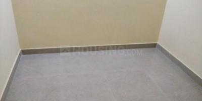 Gallery Cover Image of 1200 Sq.ft 2 BHK Independent Floor for rent in Maruthi Sevanagar for 11000
