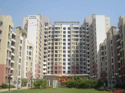 Gallery Cover Image of 1200 Sq.ft 2 BHK Apartment for buy in Kharghar for 120000