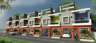 Gallery Cover Image of 1440 Sq.ft 3 BHK Villa for buy in Ambattur for 7740000