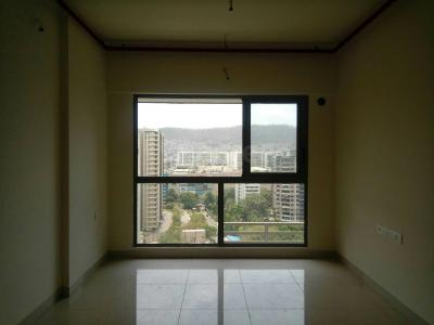 Gallery Cover Image of 1350 Sq.ft 3 BHK Apartment for rent in Chembur for 45000