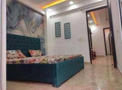 Gallery Cover Image of 985 Sq.ft 2 BHK Apartment for buy in Ambesten Vihaan Heritage, Noida Extension for 2475000