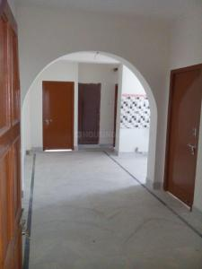 Gallery Cover Image of 880 Sq.ft 2 BHK Apartment for buy in Rechi Anandi Apartment, Rajarhat for 2310000