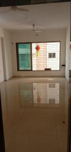 Gallery Cover Image of 1350 Sq.ft 3 BHK Apartment for rent in Andheri West for 72000