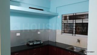 Gallery Cover Image of 1100 Sq.ft 2 BHK Apartment for buy in Shriram Samruddhi, Munnekollal for 8000000