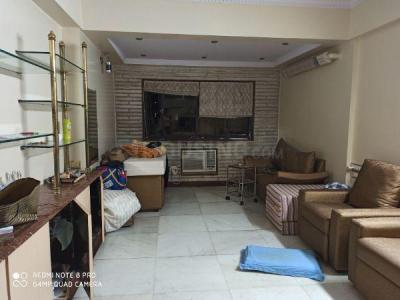 Gallery Cover Image of 1010 Sq.ft 2 BHK Apartment for rent in Tardeo for 70000