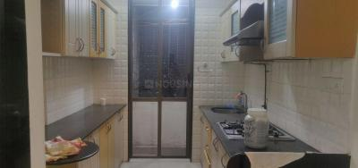 Gallery Cover Image of 885 Sq.ft 2 BHK Apartment for rent in Powai for 51001