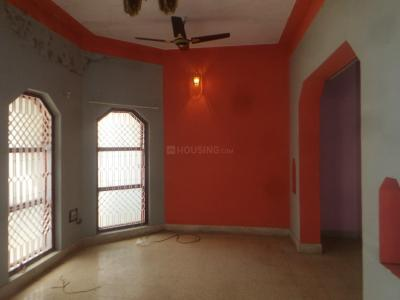 Gallery Cover Image of 2000 Sq.ft 2 BHK Independent House for rent in HSR Layout for 20000