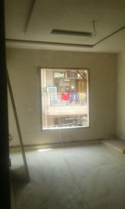Gallery Cover Image of 380 Sq.ft 2 BHK Independent Floor for rent in Sector 3 Rohini for 25000