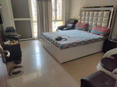 Gallery Cover Image of 3125 Sq.ft 4 BHK Apartment for buy in Bestech Park View Spa, Sector 47 for 32500000