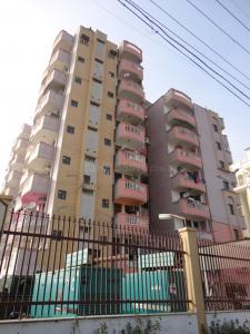 Gallery Cover Image of 2100 Sq.ft 3 BHK Apartment for buy in Park Royal Apartment, Sector 56 for 15700000