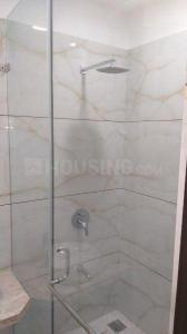Common Bathroom Image of 2800 Sq.ft 4 BHK Independent House for buy in BCM Heights, Vijay Nagar for 19000000