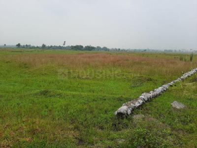 Gallery Cover Image of  Sq.ft Residential Plot for buy in Bidhannagar for 1050000