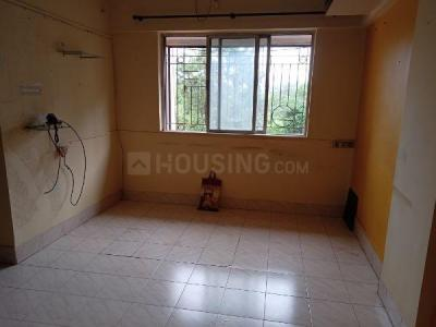 Gallery Cover Image of 1000 Sq.ft 2 BHK Apartment for rent in Andheri East for 30000