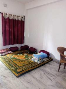 Bedroom Image of PG 4193764 B B D Bagh in B B D Bagh