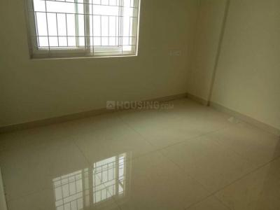 Gallery Cover Image of 1750 Sq.ft 3 BHK Independent Floor for rent in Vaishno Signature, Krishnarajapura for 28000