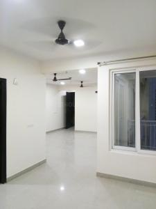 Gallery Cover Image of 1836 Sq.ft 3 BHK Apartment for rent in Ahinsa Khand for 24000