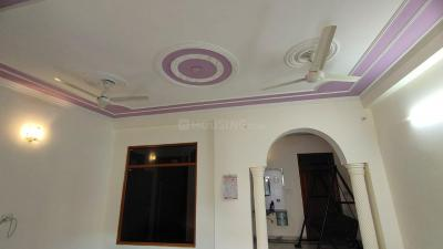 Gallery Cover Image of 1200 Sq.ft 1 BHK Independent Floor for rent in Sector 72 for 15000